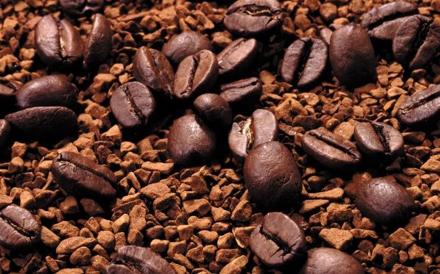купить оптом кофе